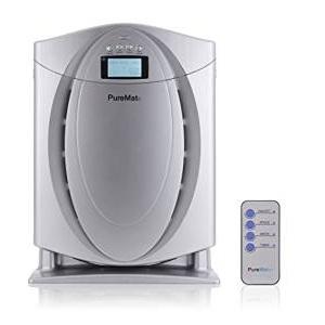 1-puremate-purificateur