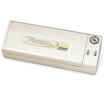 1-reber-9700n