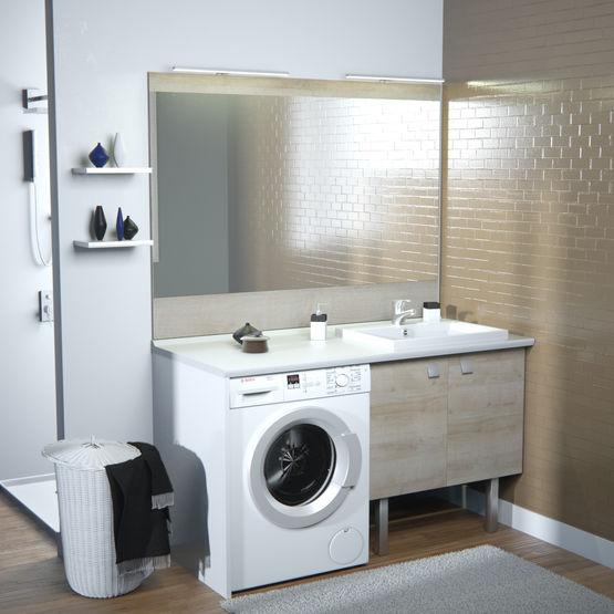 ᐅ Les Meilleurs Lave Linges Séchants Comparatif En Janv 2020