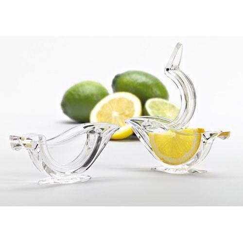2-presses-citrons