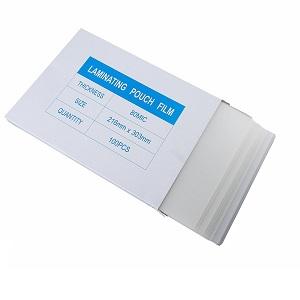 2-crenova-pochettes-de-plastification-a4-150