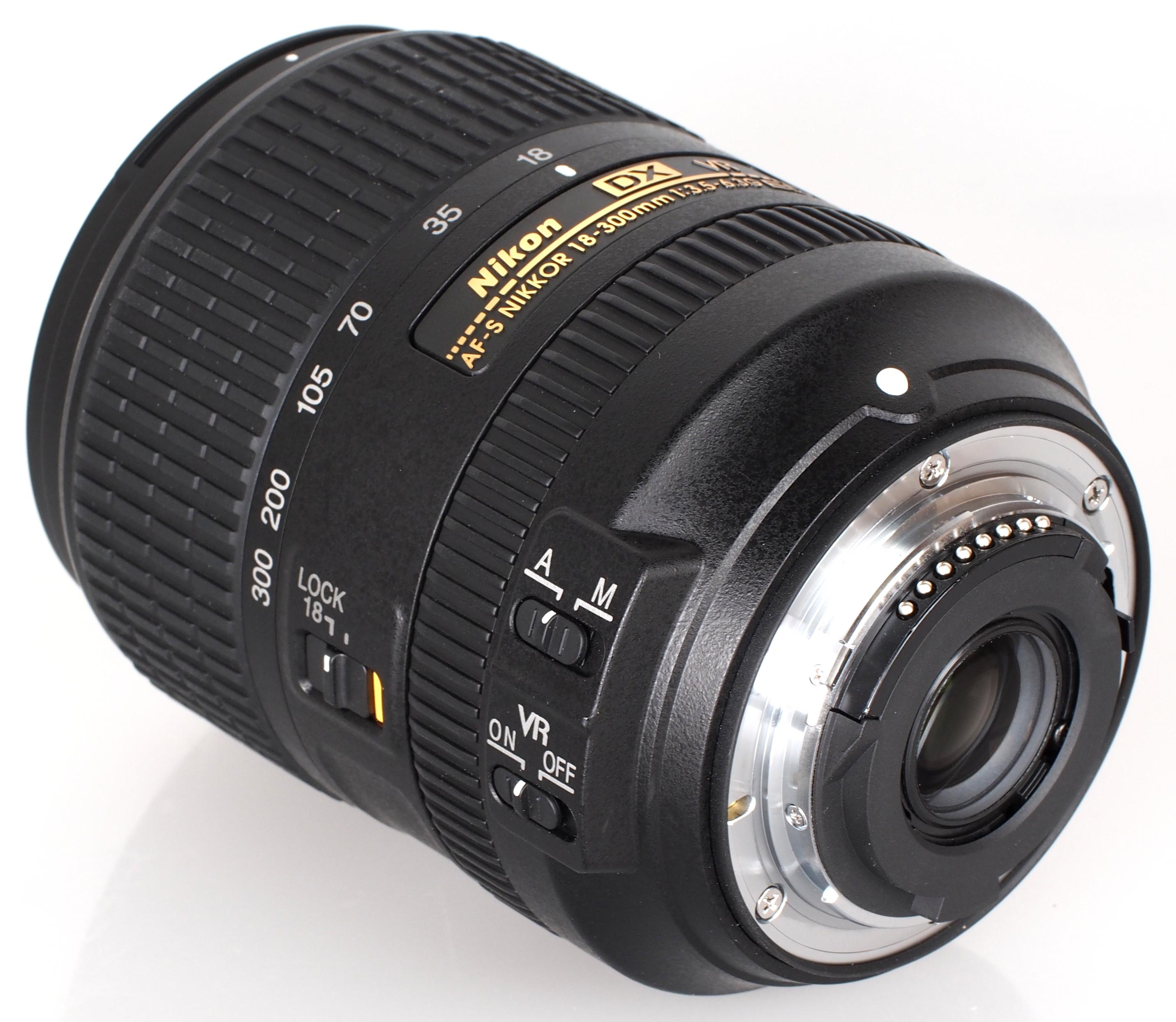 2-af-s-dx-vr-nikon-f-18-mm