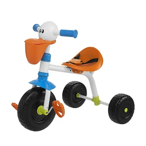 2-chicco-tricycle-pelican