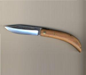 2-couteau-berger-laguiole