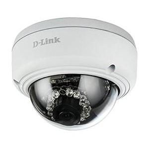 2-d-link-dcs-4602ev