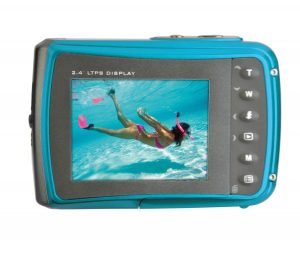 2-easypix-splash-appareil