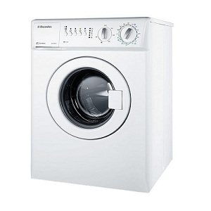 2-electrolux-ewc-1350