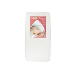 2-kadolis-access-matelas-bebe
