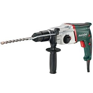 2-metabo-800w