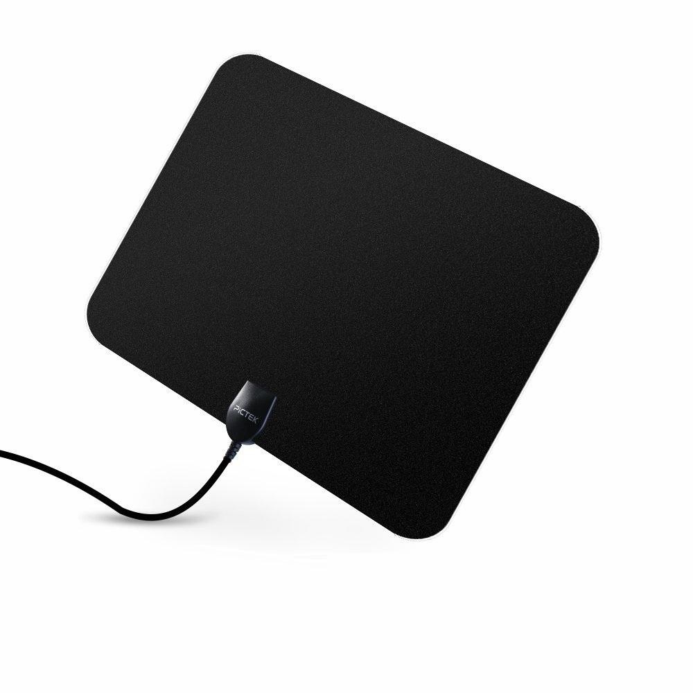 antenne tv int rieure tnt puissante guide d 39 achat pour