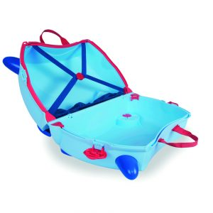 2-trunki-ride-on-terrance-bleu