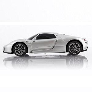 2-voiture-telecommandee-bugatti-veyron