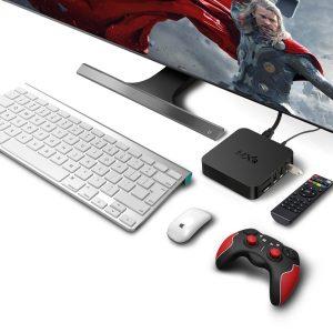 3-bqeel-mxq-smart-tv-box