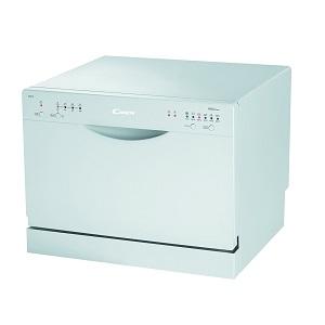 3-candy-cdcf-6e-lave-vaisselle-6