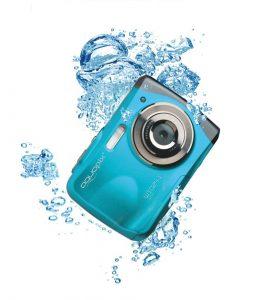 3-easypix-splash-appareil