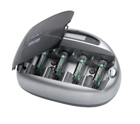 3-energizer-14087
