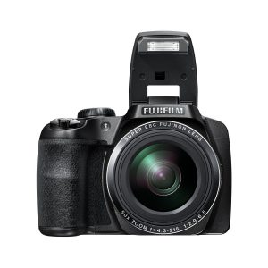 3-fujifilm-s9800