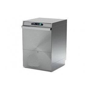 3-lave-vaisselle-26-litres-4900w