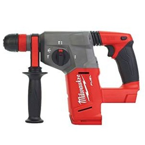 3-milwaukee-m18-fuel-chx