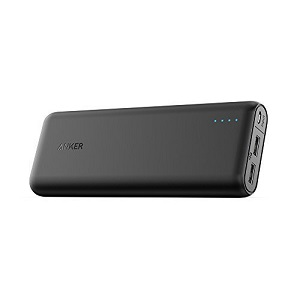 4-anker-powercore-20100