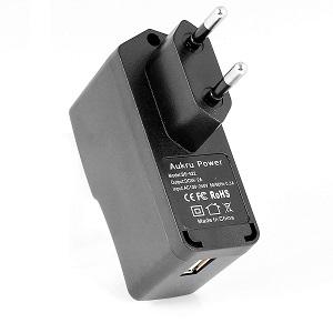4-aukru-chargeur-adaptateur
