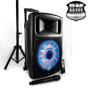 4-enceinte-mobile-fuzzy12bt-led