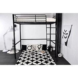 4-rock-lit-mezzanine-140x190cm-noir