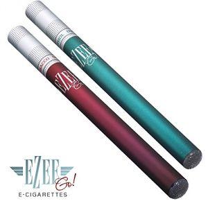 5-ezee-go-e-cigarette