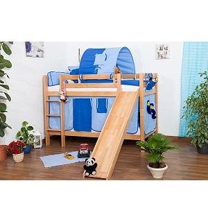 5-lit-pour-enfant
