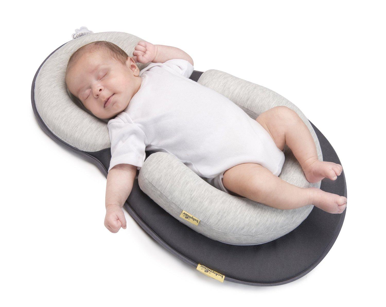 classement guide d 39 achat top cale bebes en ne s 39 abr ge pas 2018. Black Bedroom Furniture Sets. Home Design Ideas