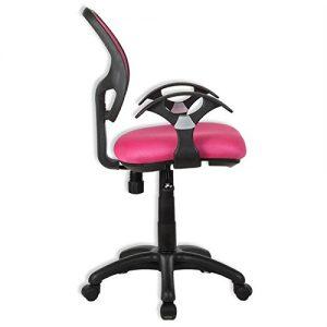 A 1 Chaise De Bureau Enfant
