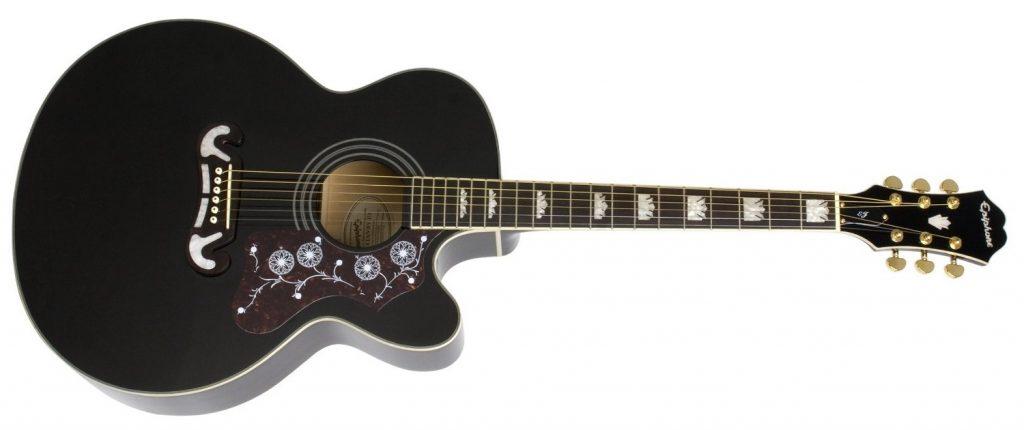 a-1-la-meilleure-guitare-electro-acoustique