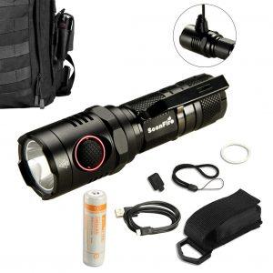 a-1-la-meilleure-lampe-torche-led-rechargeable