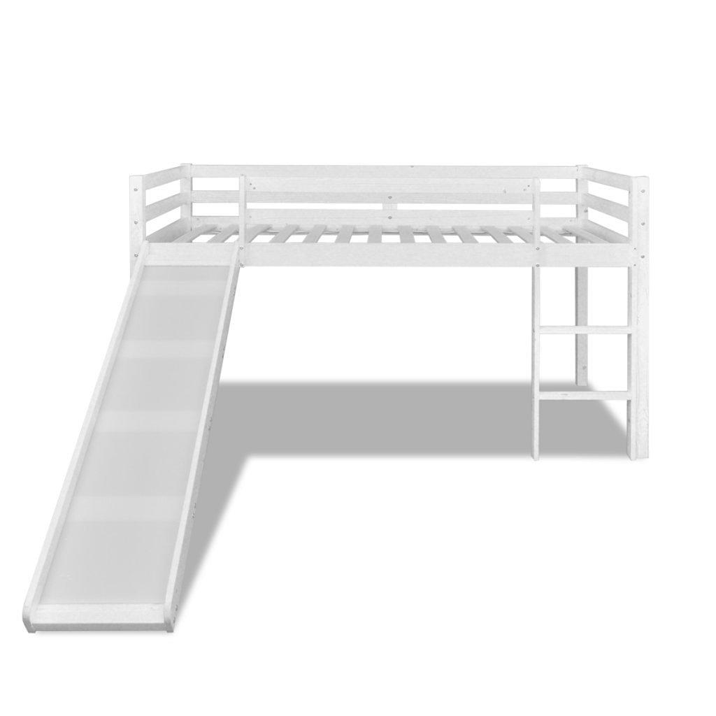 a-2-lit-de-mezzanine