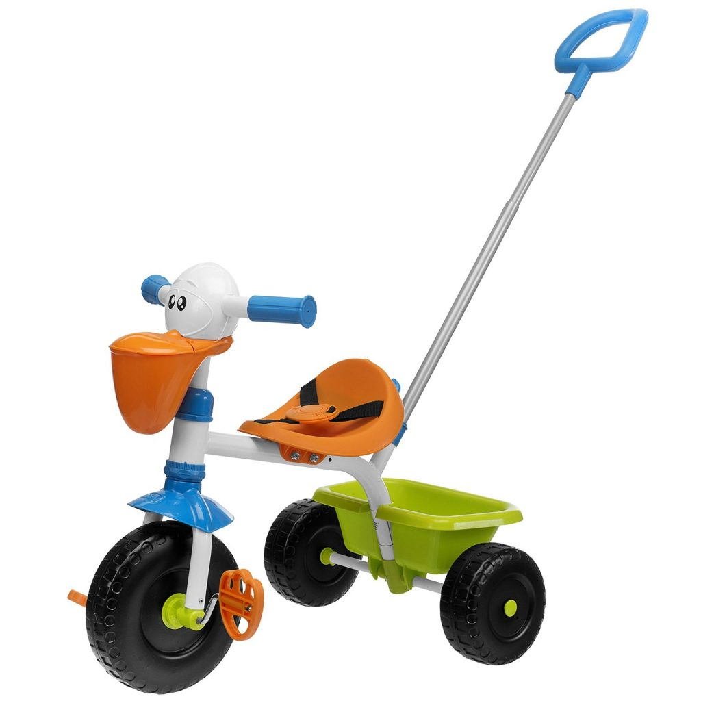 a-2-tricycle