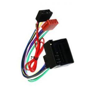autoradio-le-meilleur-adaptateur-pour-autoradio