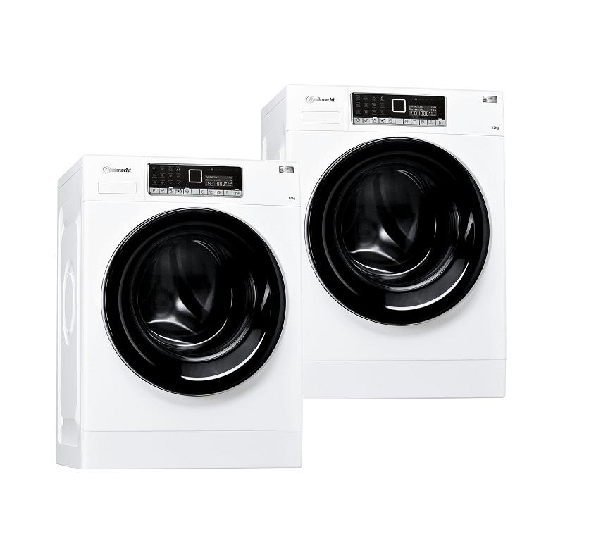les meilleurs lave linges silencieux comparatif en mars 2019. Black Bedroom Furniture Sets. Home Design Ideas