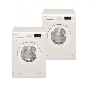 lave-linge-le-meilleur-lave-linge-9-kg