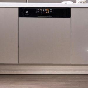 les meilleurs lave vaisselles electrolux comparatif en ao t 2018. Black Bedroom Furniture Sets. Home Design Ideas