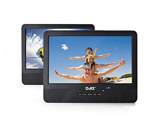 lecteur-dvd-portable-le-meilleur-lecteur-dvd-portable-d-jix