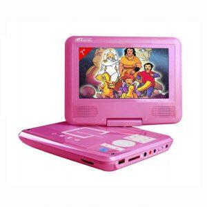 lecteur-dvd-portable-le-meilleur-lecteur-dvd-portable-takara