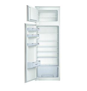 refrigerateur-le-meilleur-refrigerateur-congelateur-encastrable