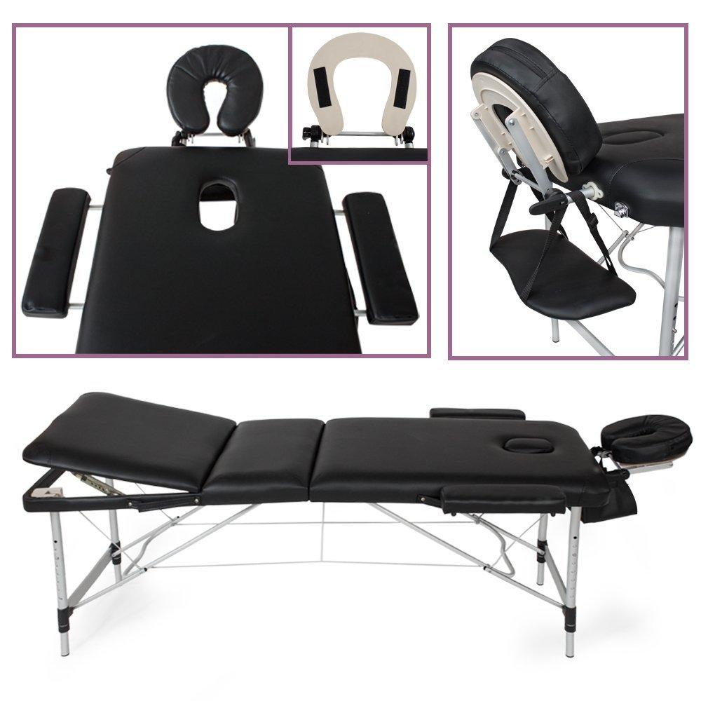 a-table-de-massage