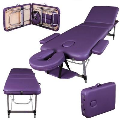b-table-de-massage