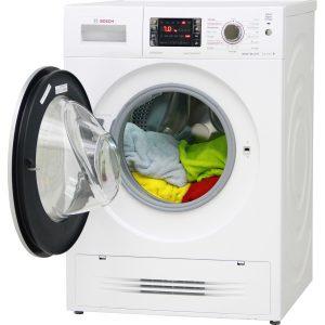 machine-a-laver-avec-seche-linge