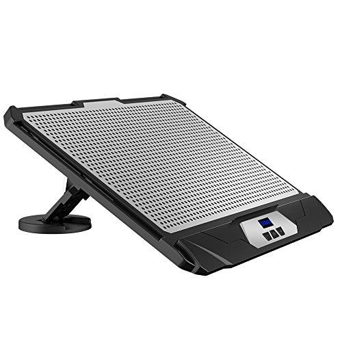 support-ventile-pour-pc-portable