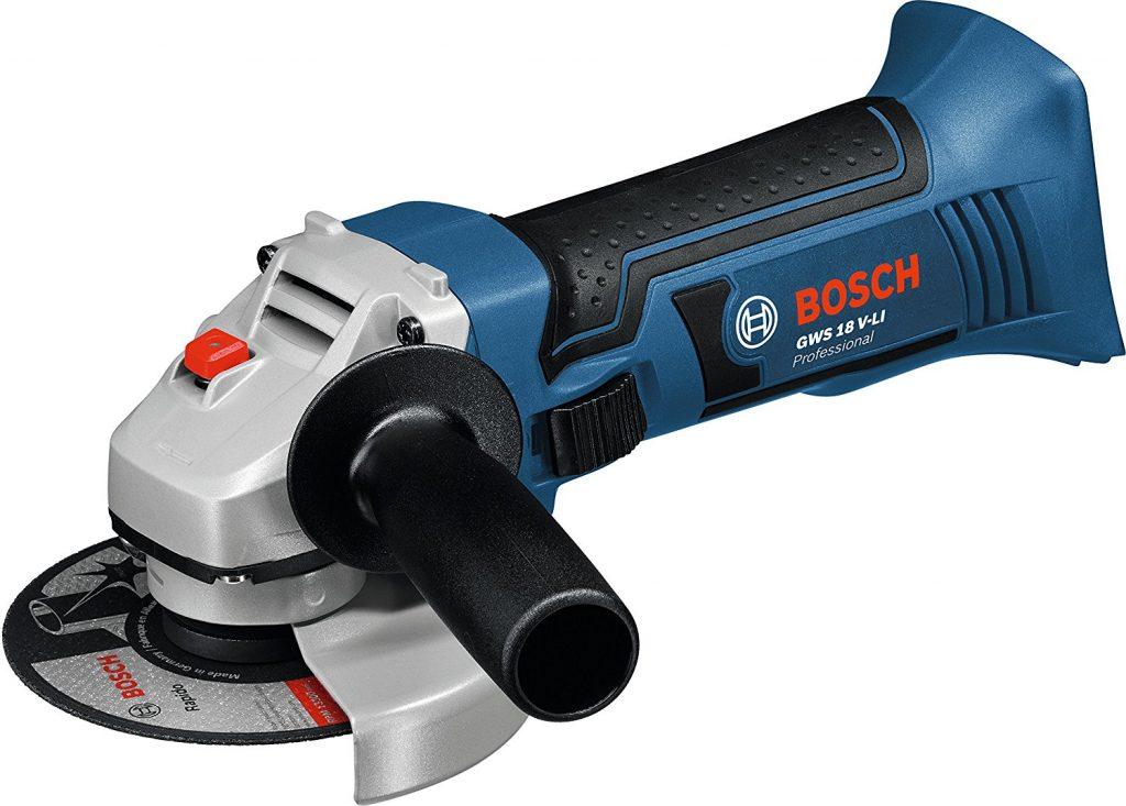 1-bosch-gws-18-v-lin