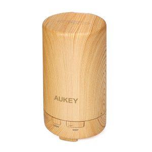 1-1-aukey-diffuseur-dhuiles-essentielles-usb-50