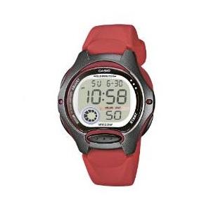 1-1-casio-lw-200-4a-sports-montre-femme