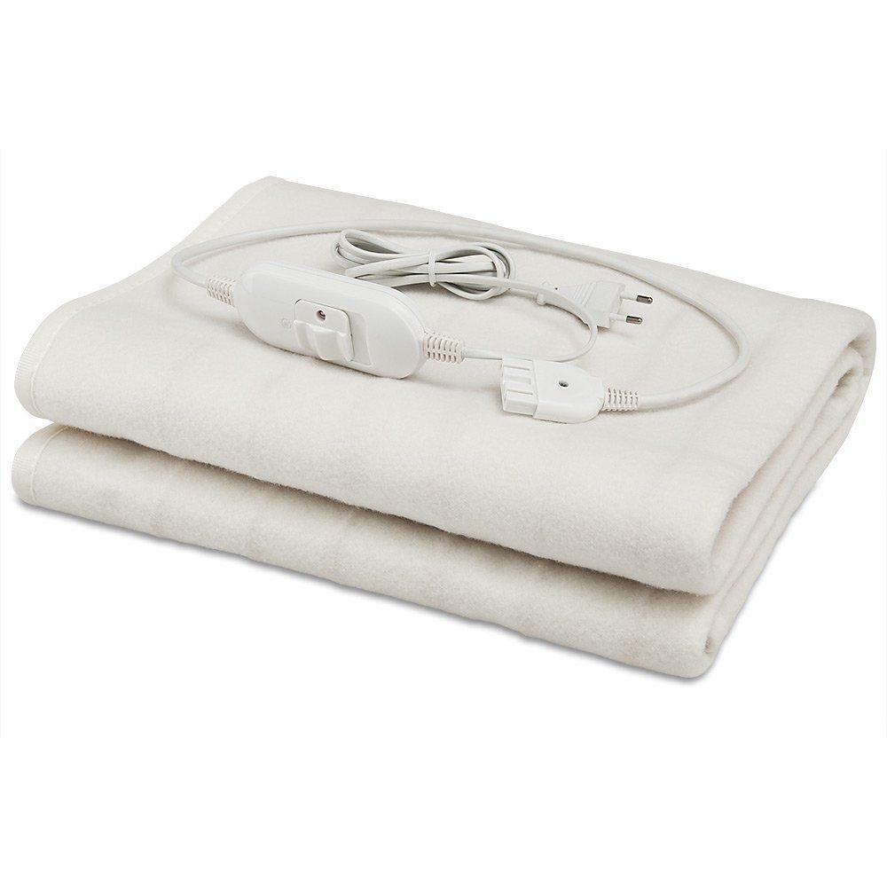 1-1-couverture-chauffante-electrique-lavable-155-x-80-cm